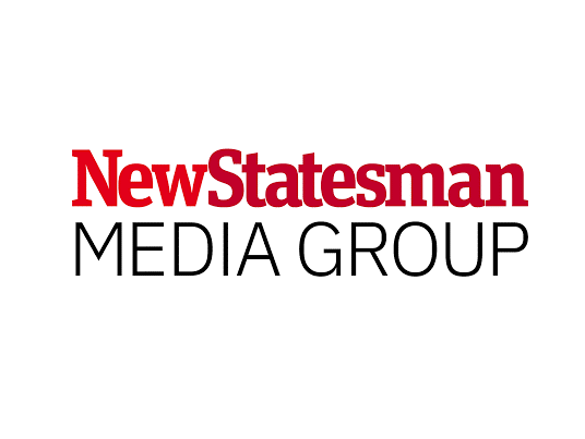 CROPPED New Statesman Media Group logo