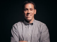 Axios CEO Jim VandeHei