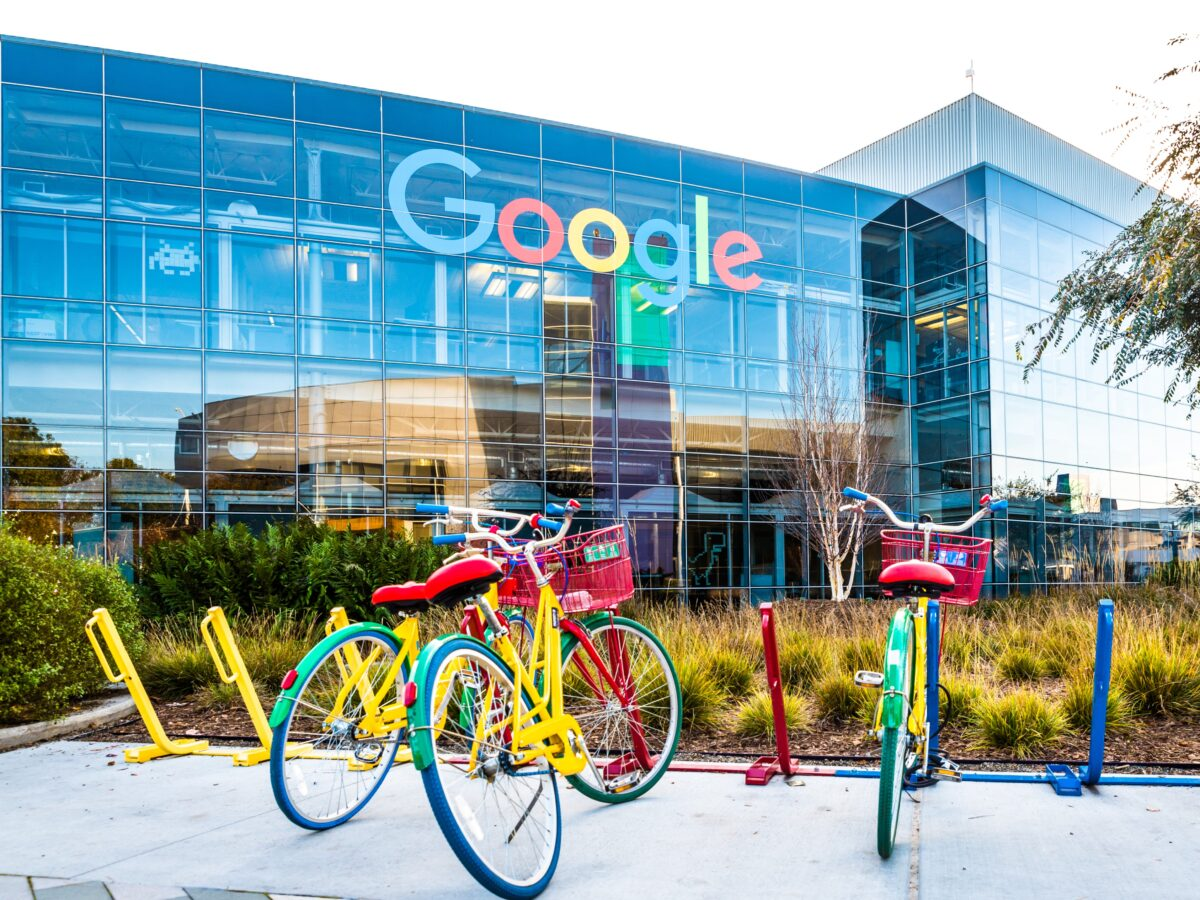 Publishers and marketers revolt over Google plans to replace cookies with Privacy Sandbox