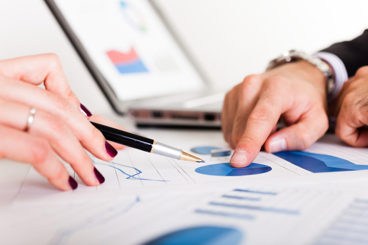 Account-based marketing: What is it and why does it matter?