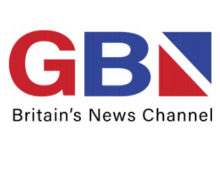 GB News briefing: Latest appointments news as channel gears up for launch
