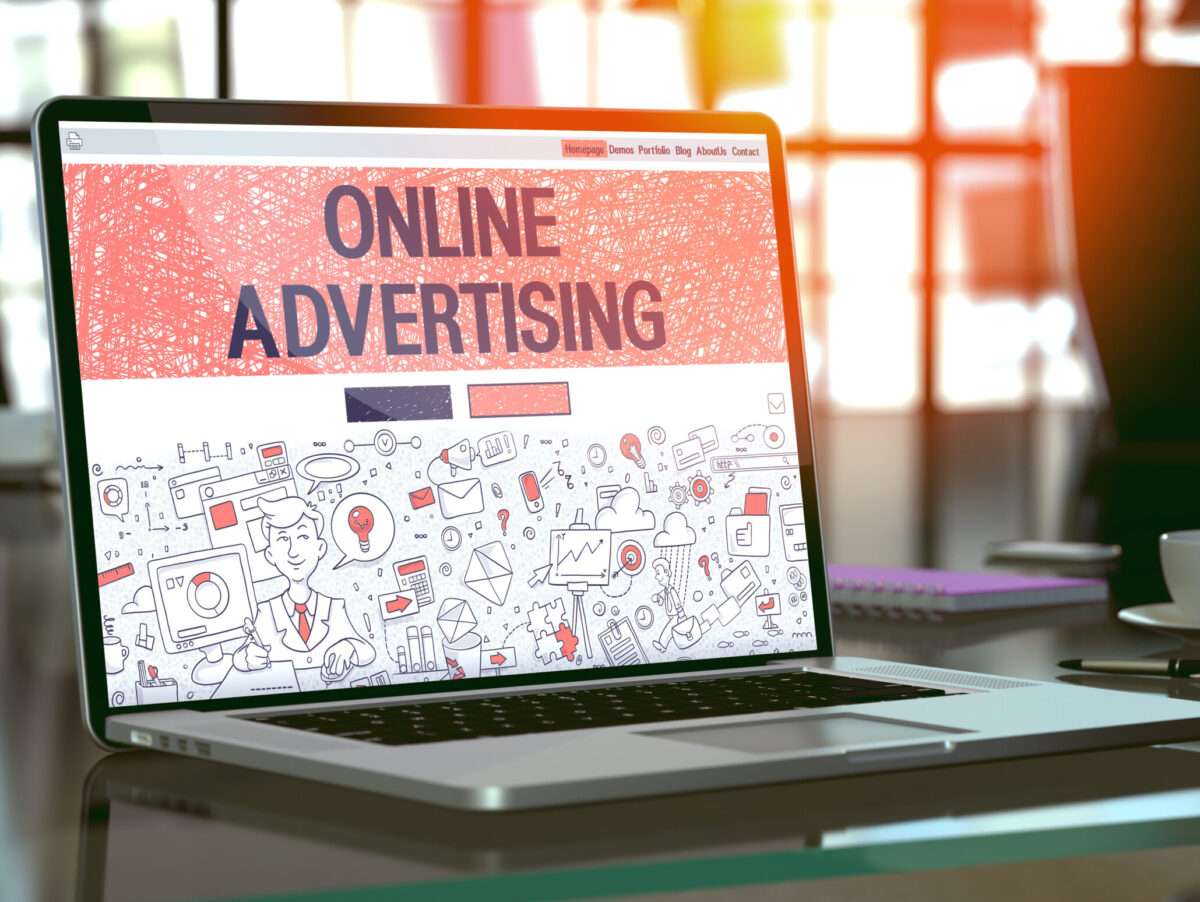 Online national newsbrands and consumer mags expected to recoup 2020 ad spend losses this year