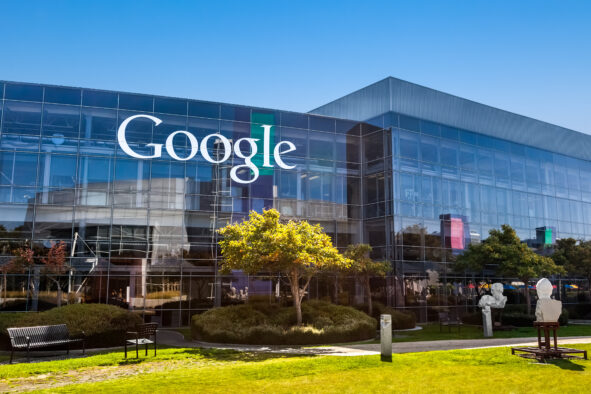 Why a fair licensing deal would see Google and Facebook pay news industry $2bn+ a year