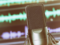 Acast boss explains how to make money from podcasts