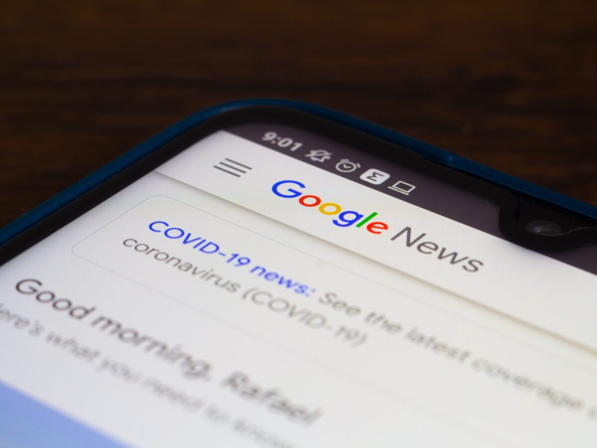 Google appeals 'disproportionate' €500m fine over French publisher negotiations