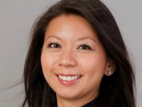 Journalism in China - interview with the Telegraph's Sophie Yan