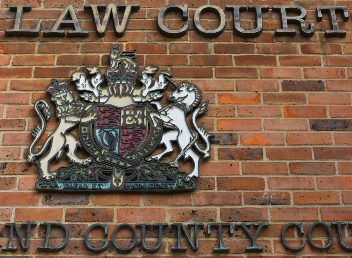 Public funding needed to safeguard UK local court reporting, study finds