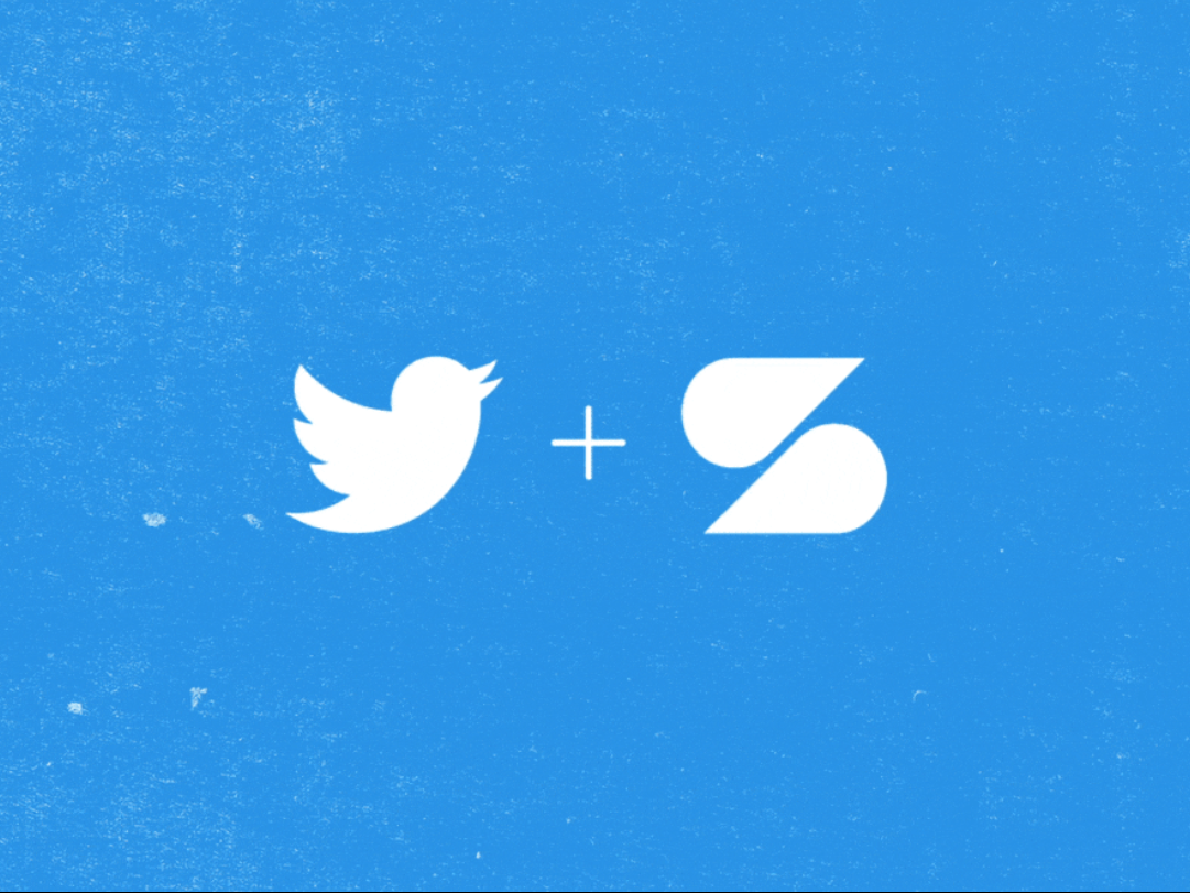 Twitter has acquired Scroll