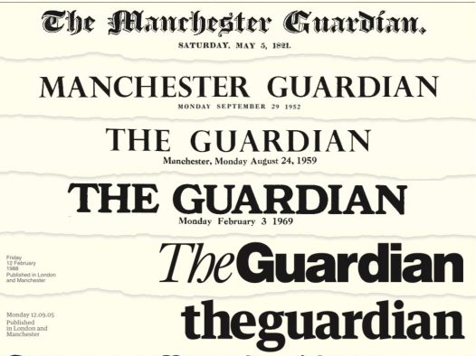Alan Rusbridger shares lessons of Guardian's success: News sells and purpose should go before profit