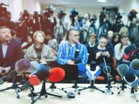 Journalism diversity issues highlighted in ONS survey