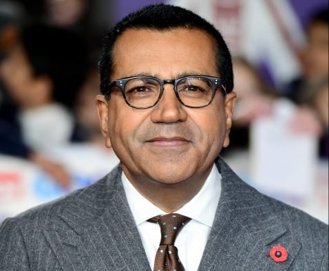 Transparency concerns over BBC rehiring of Bashir but decision made 'in good faith', review finds