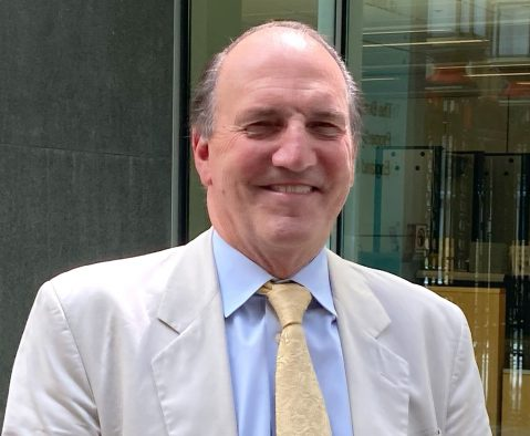 Ex-MP Simon Hughes says The Sun illegally obtained phone bill to reveal his sexuality