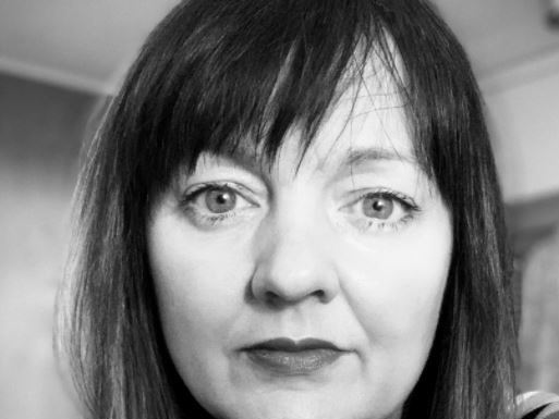 Kantar brand expert Adele Joliffe on why news media is 'incredibly important' to marketers