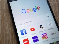 Global advertising spend 2020 report finds tech companies dominate