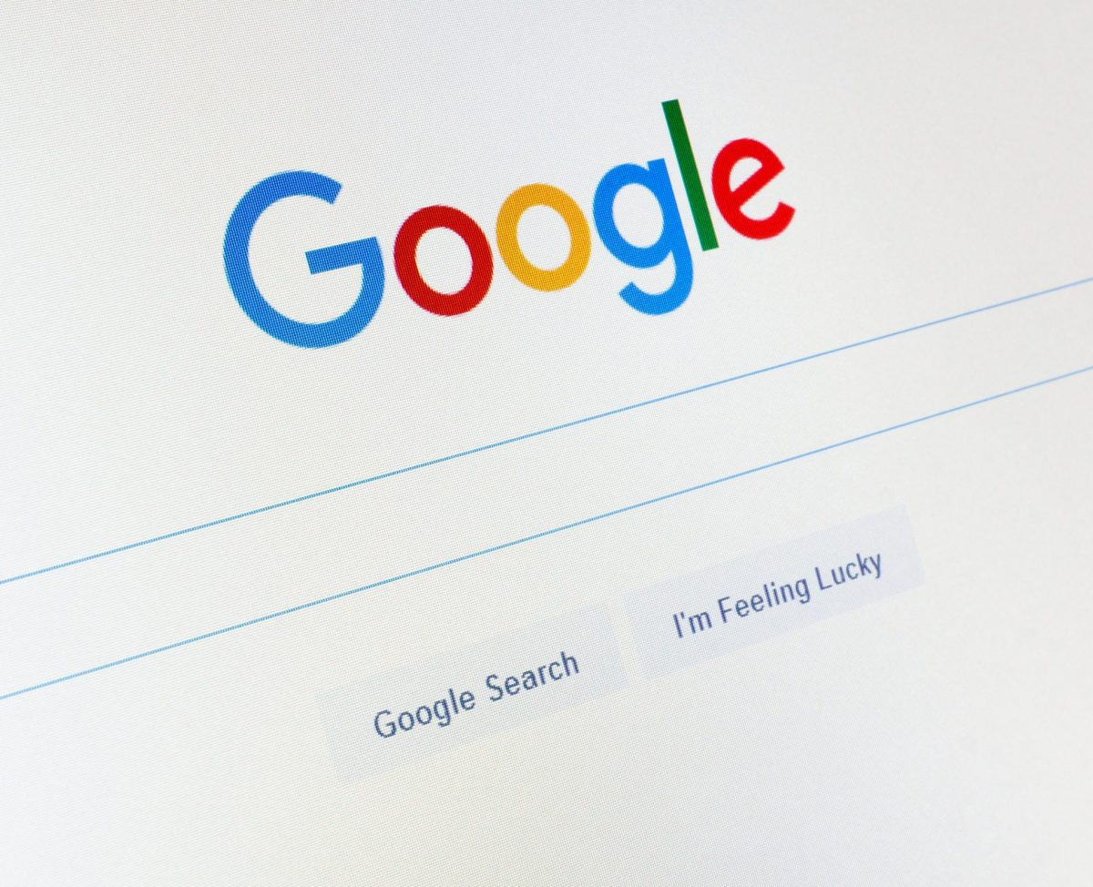 Google delays death of third-party cookies to end of 2023