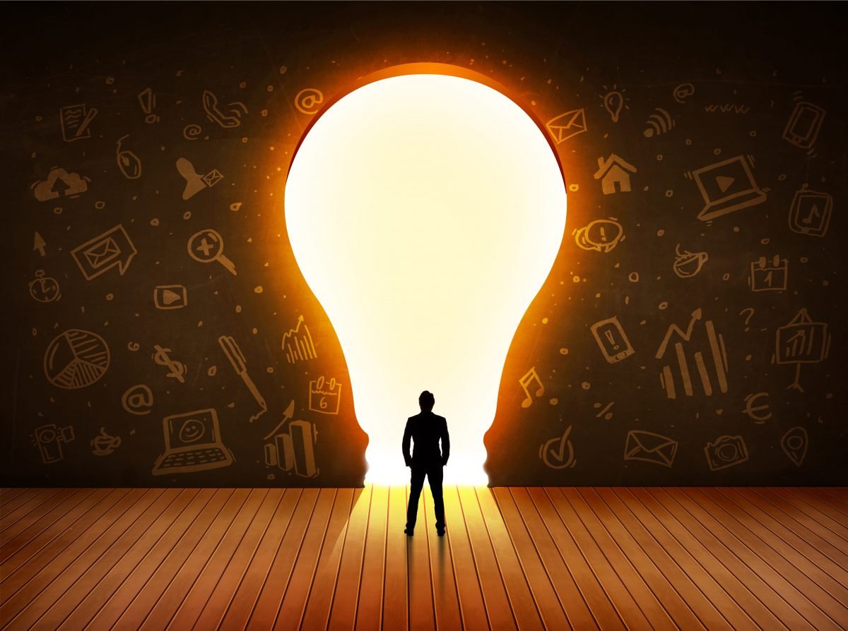 Thought leadership content tips for B2B marketing campaigns