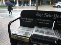 Top 25 biggest US newspapers by circulation include USA Today