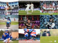 Football and general sports agency Pro Sport Images