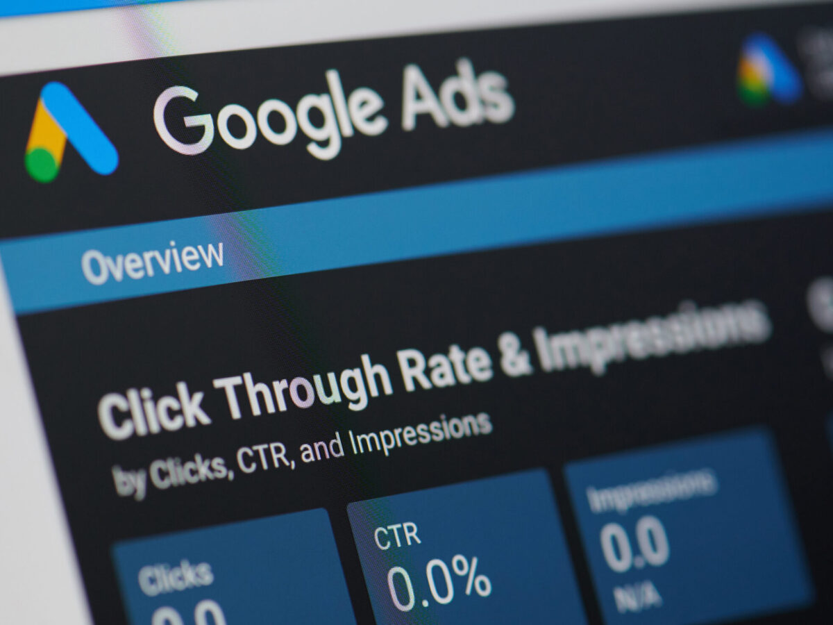 Reader comments, Google ad-blocking and the moderation dilemma for publishers