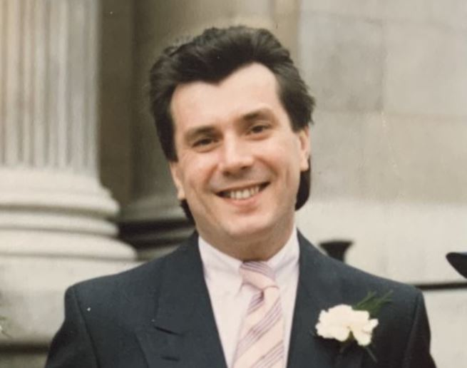 Former NotW exec Greg Miskiw dies aged 71 seven years after hacking prison term