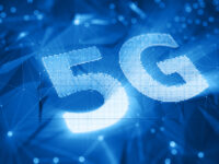 5G sales and marketing