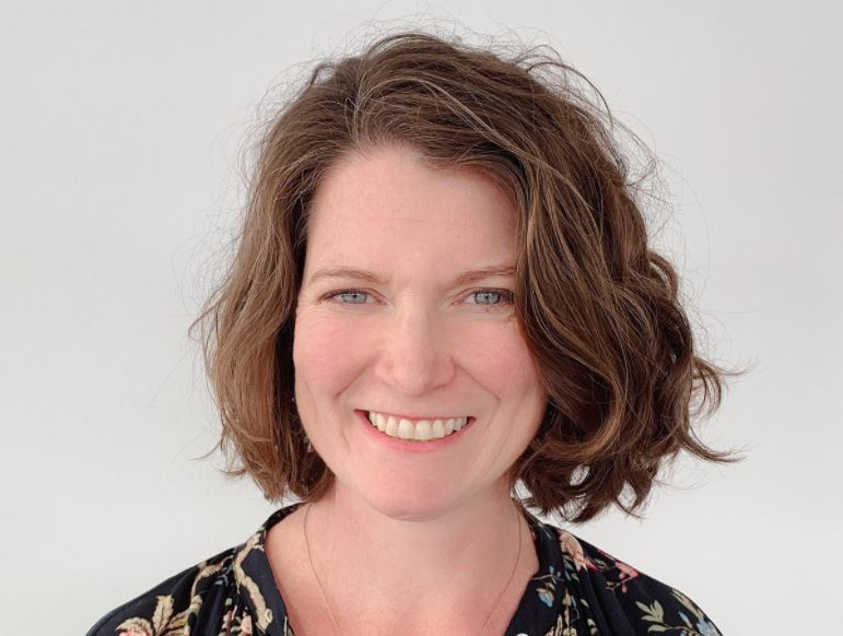 Kantar Marketing Maestro Anna Salter: Don't overlook TV and newspapers
