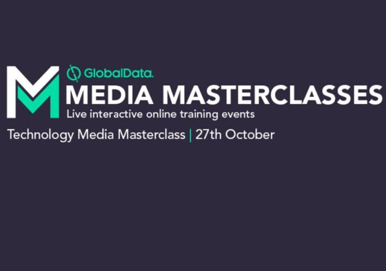 Media Masterclasses: Exclusive B2B bootcamps for marketing and PR teams