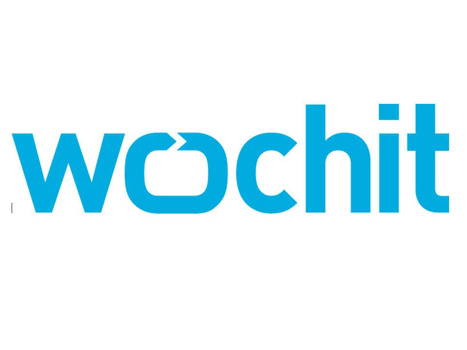 Video creation platform for publishers and brands: Wochit