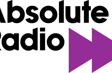 Bauer Media buys Absolute Radio for £25m