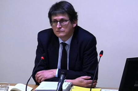 Rusbridger, Whittingdale, Sorrell, Fairhead and Darcy to speak at 2015 Society of Editors conference