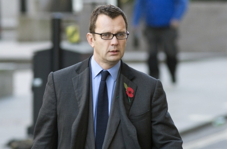 Why justice has been the loser in the whole sorry phone-hacking saga