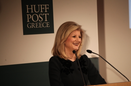Huffington Post targets 250m Indian internet users with 13th international launch