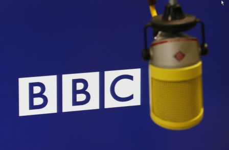 BBC losing out in fight for London radio listeners - plus full Rajar round-up