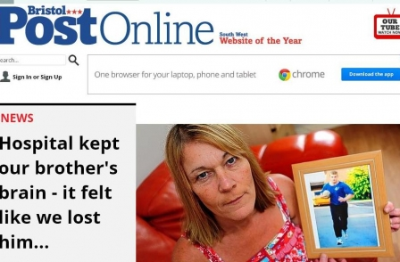 Bristol Post relaunch promises to accentuate the positive as paper stops payment for reviewers
