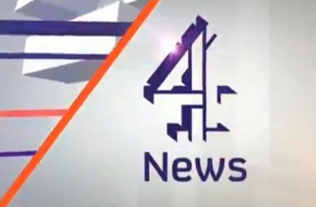 Ofcom upholds complaint from Met Police on Channel 4 News coverage of Ellison Review