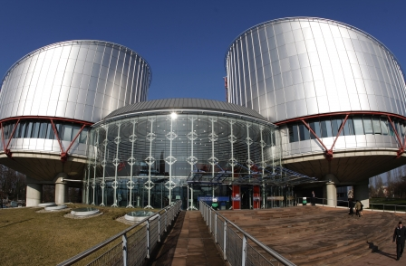European Court fast-tracks decision on challenge to state surveillance of journalists