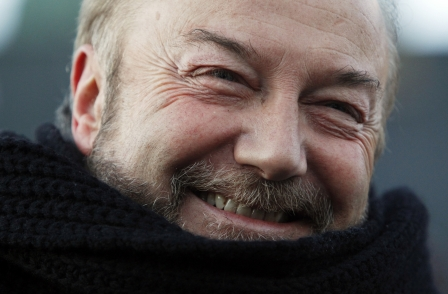 MPs paid £150,000 in six months for journalism work - with George Galloway equalling his MP salary in four months