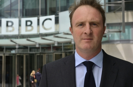 BBC increases commitment to tackling 'fake news' by making Reality Check a permanent fixture