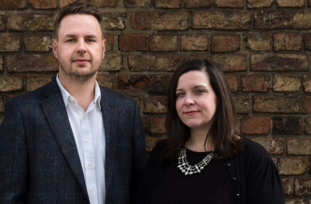 Two more local media launches for Bristol as SoPublishing expands from Gloucestershire base