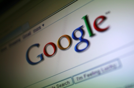 Google eats the newspaper industry and five other must-reads