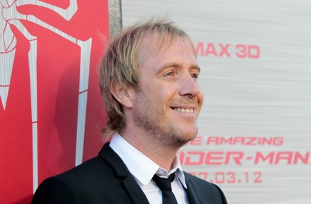 Rhys Ifans and Michael Barrymore settle phone-hacking damages claims with News of the World publisher