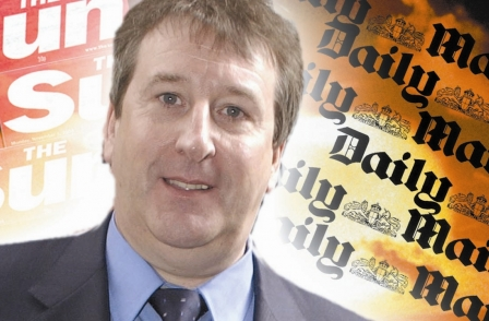 Jeff Randall: BBC 'thought police' think 'a good night out is reading the Indy over a vegetarian meal in a Somali restaurant'