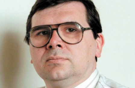 Tributes paid to Belfast Telegraph political editor and former Sunday Times Northern Ireland chief Liam Clarke