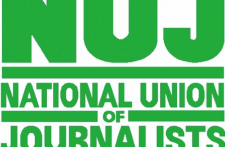 NUJ condemns attack on Northern Ireland freelance photographer
