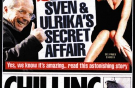 Sunday Mirror journalist made 250 voicemail hacking calls a