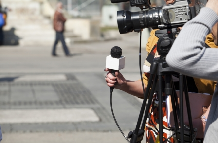 Local TV channels on track for spring 2014 launches