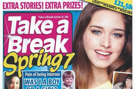 Women's weeklies ABCs: Steep sales drops for New, Now and Heat as only three titles grow