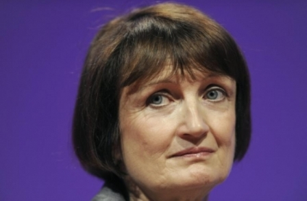 Tessa Jowell: BBC Trust still 'best model for governance' but mutualisation would give licence fee payers voice