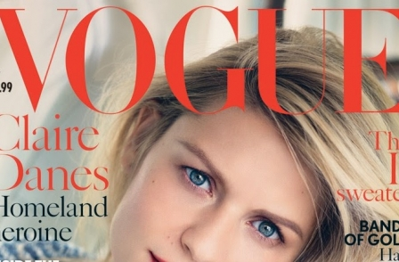 Condé Nast: Idea that print and digital content are used differently by consumers is myth