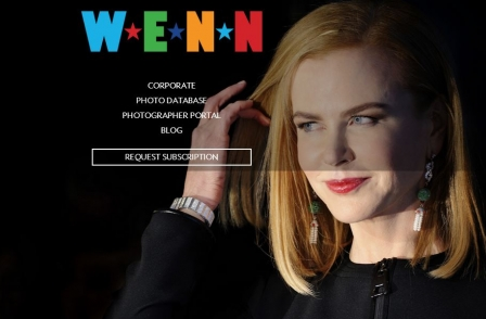 Showbiz news agency WENN buys Cover Media and launches brand-celeb 'gifting' business